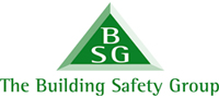 The Building Safety Group Approved | Wason & Webb
