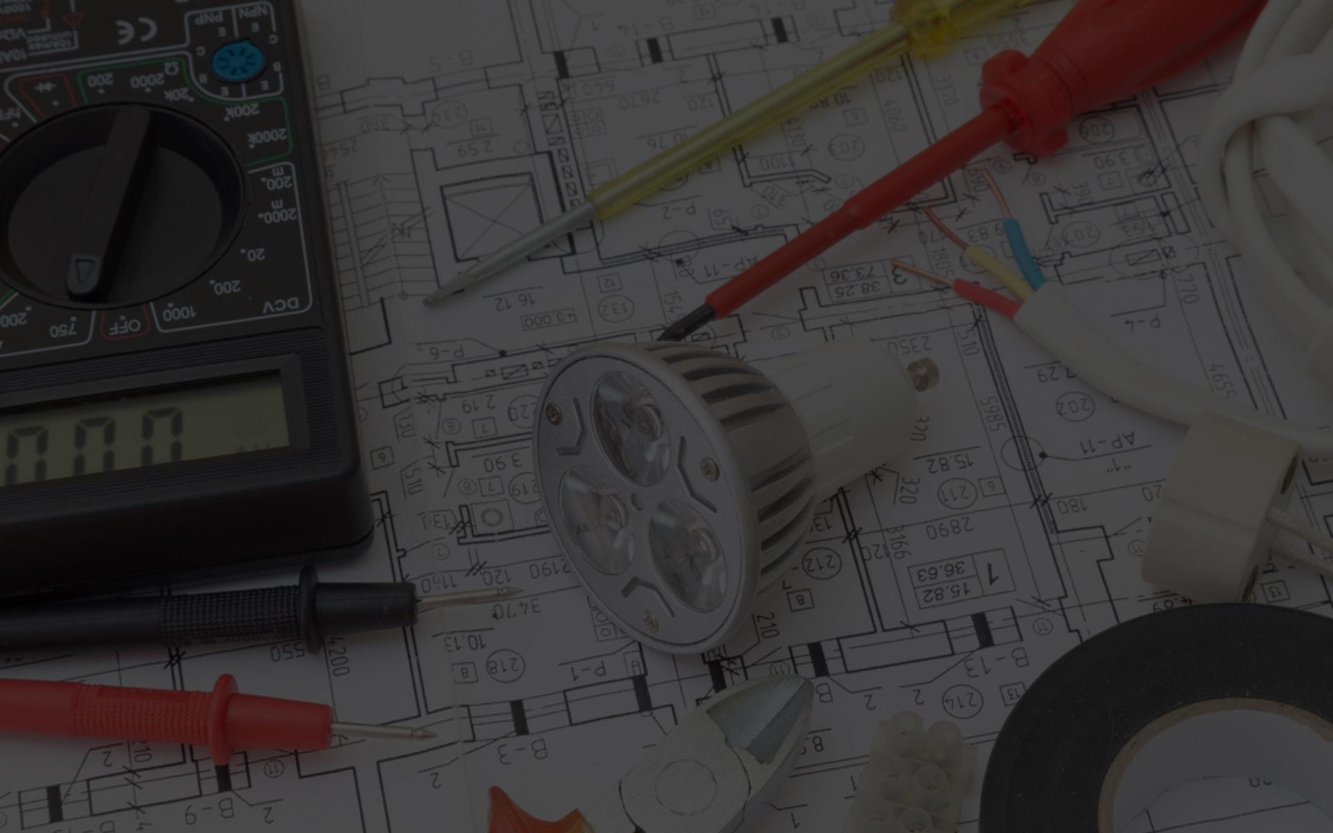 Electricians & Electrical Contractors